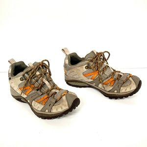 Merrell Siren Sport 2 Waterproof Sneaker Size 6.5